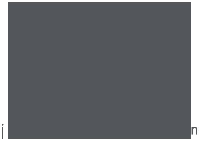 Jessica Vereecken